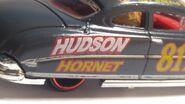2020 Rod Squad - 04.10 - '52 Hudson Hornet 05