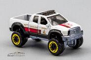 GHG03 - '10 Toyota Tundra-1