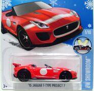 HW '15-Jaguar-F-Type-Project-7 Red 02 DSCF6894