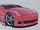 C6 Corvette ('Tooned)