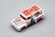 FYC20 56 Ford Truck-3