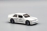 GBB68 92 BMW M3-2