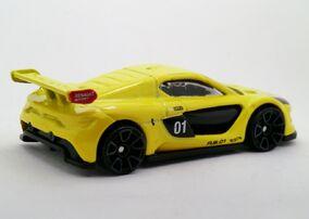 Renault Sport R.S.-2016.jpg