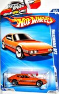 VW SP2 cartelas (7)
