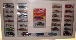 2009 classicset cars.JPG