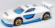 RenaultSportRS01Prototype