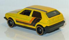 VW Golf (4388) HW L1180532