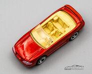 14841 - 1996 Mustang GT-2-2
