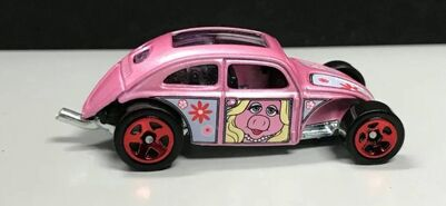 2021 HW Custom Beetle (2)