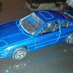 Hot Wheels Corgi BMW 850i.jpg