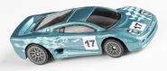 Jaguar XJ220-2020-GHC34 (1)