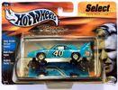 Plymouth Superbird 1970 2001 Hot Wheels Racing Select (Pete Hamilton).jpg
