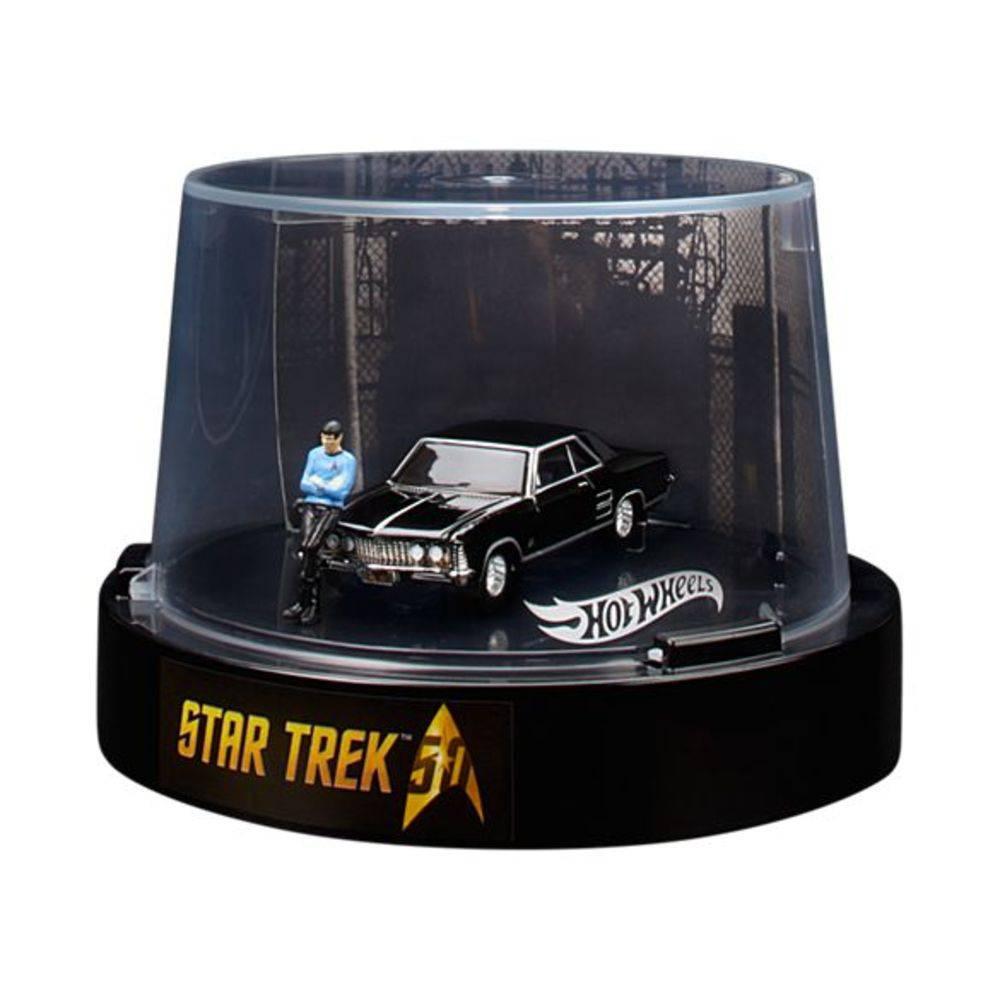 '64 Buick Riviera (Star Trek)