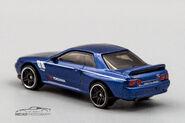 FYB74 - Nissan Skyline GT-R (BNR32)-2