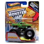 Hot-wheels-monster-jam-avenger-includes-crushable-car 21632885.jpeg