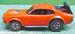 Mighty maverick orange.jpg