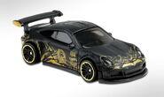 Porsche 911 GT3 RS (P) Tanner Fox-Exotics 4 - 20 - 3