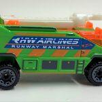 Runway Rescue. HW Metro (2020) 104 0f 250 (GHC46) 4.jpg