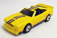 '78 Mustang II Monroe Handler (5)