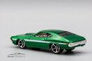 FYL16 - 72 Ford Gran Torino Sport-2