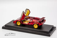 GDF85 - 82 Lamborghini Countach LP500 S Display-3