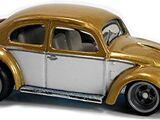 """Volkswagen """"Classic Bug"""""""