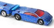 Lamborghini Diablo LtBlSplr
