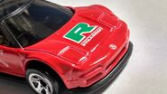 2020 HW Exotics - 06.10 - '90 Acura NSX 05