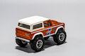 FYH05 - 67 Ford Bronco-3
