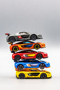 Renault Sport R.S. 01 Collection-3