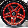 Wheels AGENTAIR 57.jpg