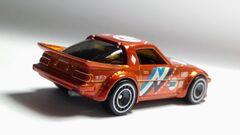 2020 Speed Blur - 05.05 - Mazda RX-7 07