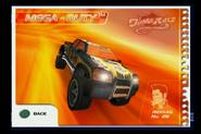 28-DuneRatz-Mega-Duty