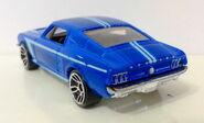 67 Custom Mustang - Nightb 7 - 10 - 3