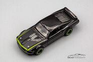GHD06 - 69 Ford Mustang Boss 302-1-2