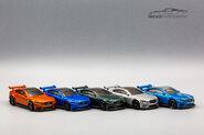 Jaguar XE SV Project 8-1