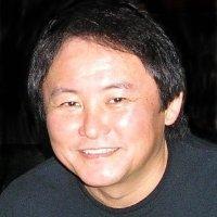 Alton Takeyasu