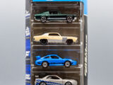 Fast & Furious 5-Pack (2020)