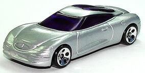 Chrysler Thunderbolt Slv.JPG