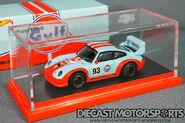 Porsche 993 GT2 - 16 HWC-RLC GULF2 600pxDM