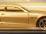 '10 Camaro SS