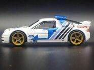 Hot Wheels RS 200 loose 1
