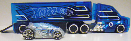 Truckin Transporters and Vandetta - N1992.jpg