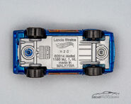 CFK79 - Lancia Stratos-2-2