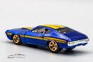 GJW70 - 72 Ford Gran Torino Sport-1