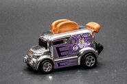 Roller Toaster (5)