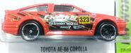 ToyotaCorolla15