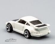 27092 - Porsche 930-1