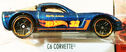 C6Corvette15