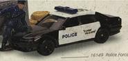 HW-Beta-PoliceCruiser-ActionPack